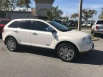 2008 Lincoln MKX AWD for Sale in Jacksonville, FL