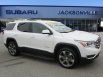 2018 GMC Acadia SLT with SLT-2 FWD for Sale in Jacksonville, FL