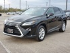 2017 Lexus RX RX 350 FWD for Sale in Houston, TX