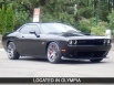 2015 Dodge Challenger SRT 392 Manual for Sale in Olympia, WA