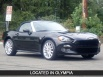 2017 FIAT 124 Spider Lusso for Sale in Olympia, WA