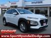 2020 Hyundai Kona SE AWD Automatic for Sale in Egg Harbor Township, NJ