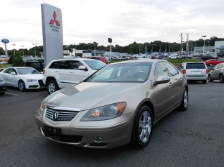 Used Acura RL For Sale In Lanham MD Used RL Listings In Lanham - 2005 acura rl for sale by owner