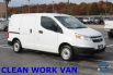 2017 Chevrolet City Express Cargo Van LT for Sale in Jefferson City, MO