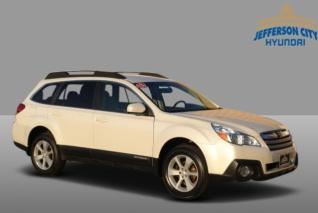 Used Subaru For Sale Moberly Mo >> Used Subaru Outback For Sale In Moberly Mo 5 Used Outback