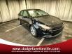 2016 Dodge Dart SXT for Sale in Fayetteville, NC