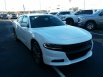 2019 Dodge Charger SXT AWD for Sale in Fayetteville, NC