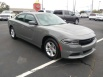 2019 Dodge Charger SXT RWD for Sale in Fayetteville, NC