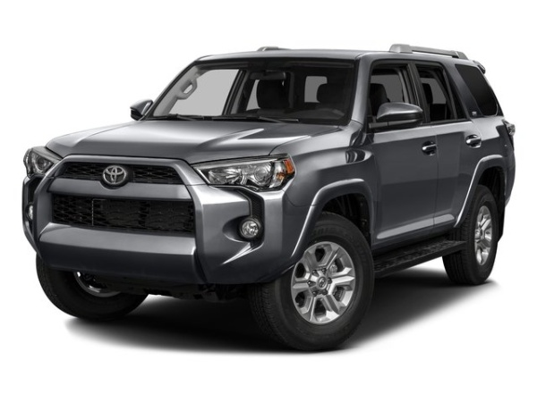 Used Toyota 4runner For Sale In Durham Nc U S News