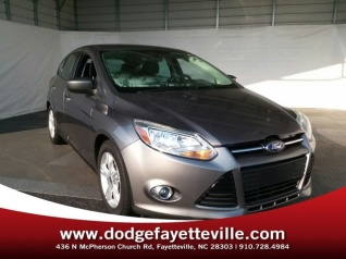 Used Cars Fayetteville Nc >> Used Cars Under 5 000 For Sale In Fayetteville Nc Truecar
