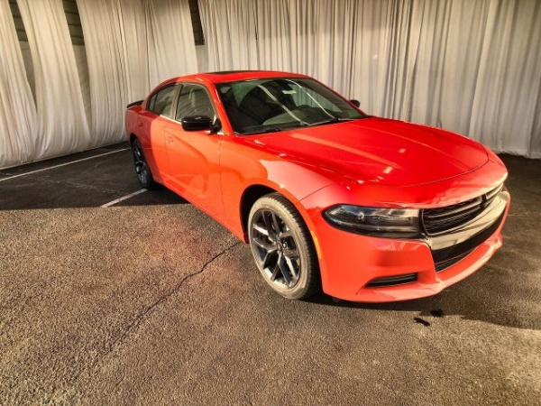 Dodge Fayetteville Nc >> 2019 Dodge Charger Sxt For Sale In Fayetteville Nc Truecar
