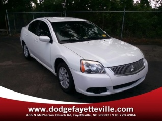 Used Cars Fayetteville Nc >> Used Cars Under 6 000 For Sale In Creedmoor Nc Truecar