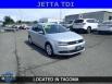2013 Volkswagen Jetta TDI Sedan DSG (ALT) for Sale in Tacoma, WA
