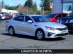 2019 Kia Optima LX for Sale in Olympia, WA