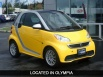 2014 smart fortwo Passion Coupe Electric Drive for Sale in Olympia, WA