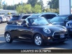 2019 MINI Convertible Convertible for Sale in Olympia, WA