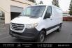 "2019 Freightliner Sprinter Cargo Van 2500 Standard Roof V6 144"" RWD for Sale in Rocklin, CA"