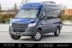 "2019 Mercedes-Benz Sprinter Passenger Van 2500 High Roof V6 144"" RWD for Sale in Rocklin, CA"