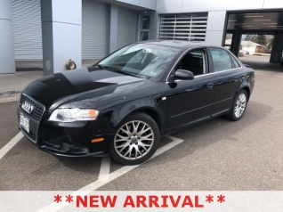 Used Audi A4 For Sale Search 3112 Used A4 Listings Truecar
