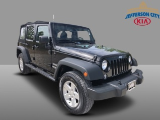 Used Jeep Wrangler For Sale Search 17 683 Used Wrangler Listings