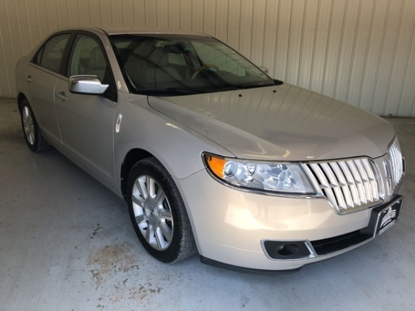 used lincoln mkz for sale in columbia mo u s news world report. Black Bedroom Furniture Sets. Home Design Ideas