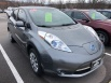 2014 Nissan LEAF S for Sale in Jefferson City, MO