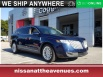 2012 Lincoln MKT EcoBoost 3.5L AWD for Sale in Jacksonville, FL