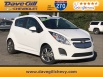 2016 Chevrolet Spark EV LT with 1SB AT for Sale in Columbus, OH