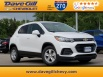 2020 Chevrolet Trax LS FWD for Sale in Columbus, OH
