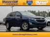 2020 Chevrolet Equinox LT with 2LT FWD for Sale in Columbus, OH