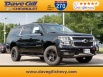 2020 Chevrolet Suburban LT 4WD for Sale in Columbus, OH