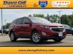2020 Chevrolet Equinox LT with 1LT FWD for Sale in Columbus, OH