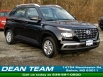2020 Hyundai Venue SEL IVT for Sale in Ballwin, MO