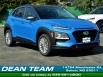 2020 Hyundai Kona SEL FWD Automatic for Sale in Ballwin, MO