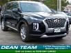 2020 Hyundai Palisade SE FWD for Sale in Ballwin, MO