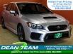 2019 Subaru WRX STI Manual for Sale in Ballwin, MO