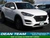 2020 Hyundai Tucson SEL AWD for Sale in Ballwin, MO
