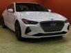 2019 Genesis G70 3.3T Advanced AWD for Sale in Ballwin, MO