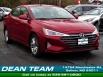 2020 Hyundai Elantra Value Edition 2.0L CVT for Sale in Ballwin, MO