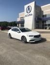 2020 Acura TLX 2.4L FWD for Sale in Macon, GA