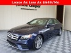 2019 Mercedes-Benz E-Class E 300 Sedan RWD for Sale in Tulsa, OK