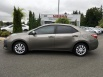 2017 Toyota Corolla LE CVT for Sale in Puyallup, WA