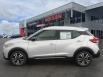 2019 Nissan Kicks SR for Sale in Puyallup, WA