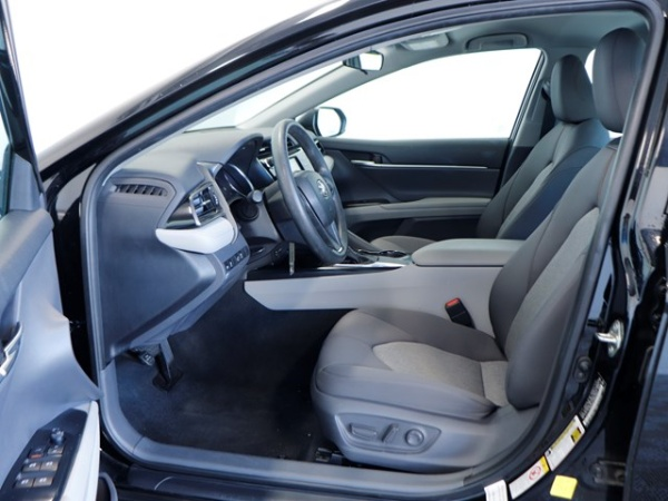 2019 Toyota Camry in Tempe, AZ