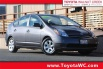 2008 Toyota Prius Touring for Sale in Walnut Creek, CA