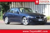 2013 BMW 3 Series 328i Sedan for Sale in Walnut Creek, CA