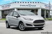 2018 Ford Fiesta SE Sedan for Sale in Houston, TX