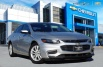 2018 Chevrolet Malibu LT with 1LT for Sale in Houston, TX
