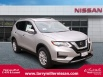 2020 Nissan Rogue S AWD for Sale in Highlands Ranch, CO