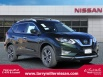 2020 Nissan Rogue SV AWD for Sale in Highlands Ranch, CO